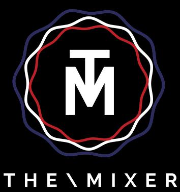 TheMixer